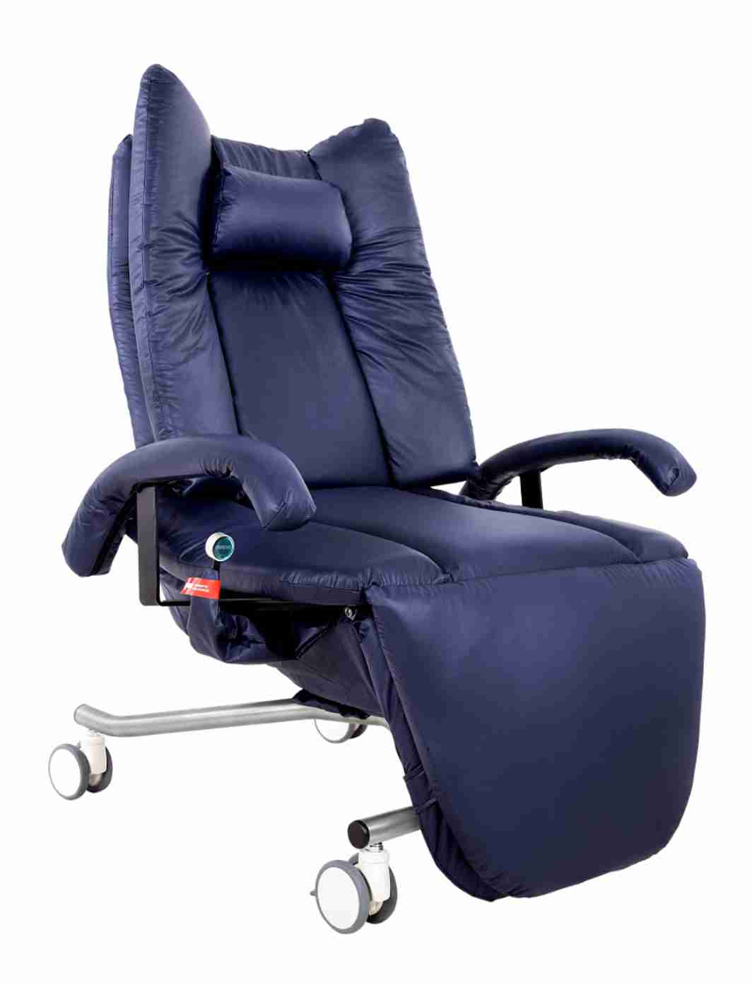 Dialysis Chair<br> over 120 kg