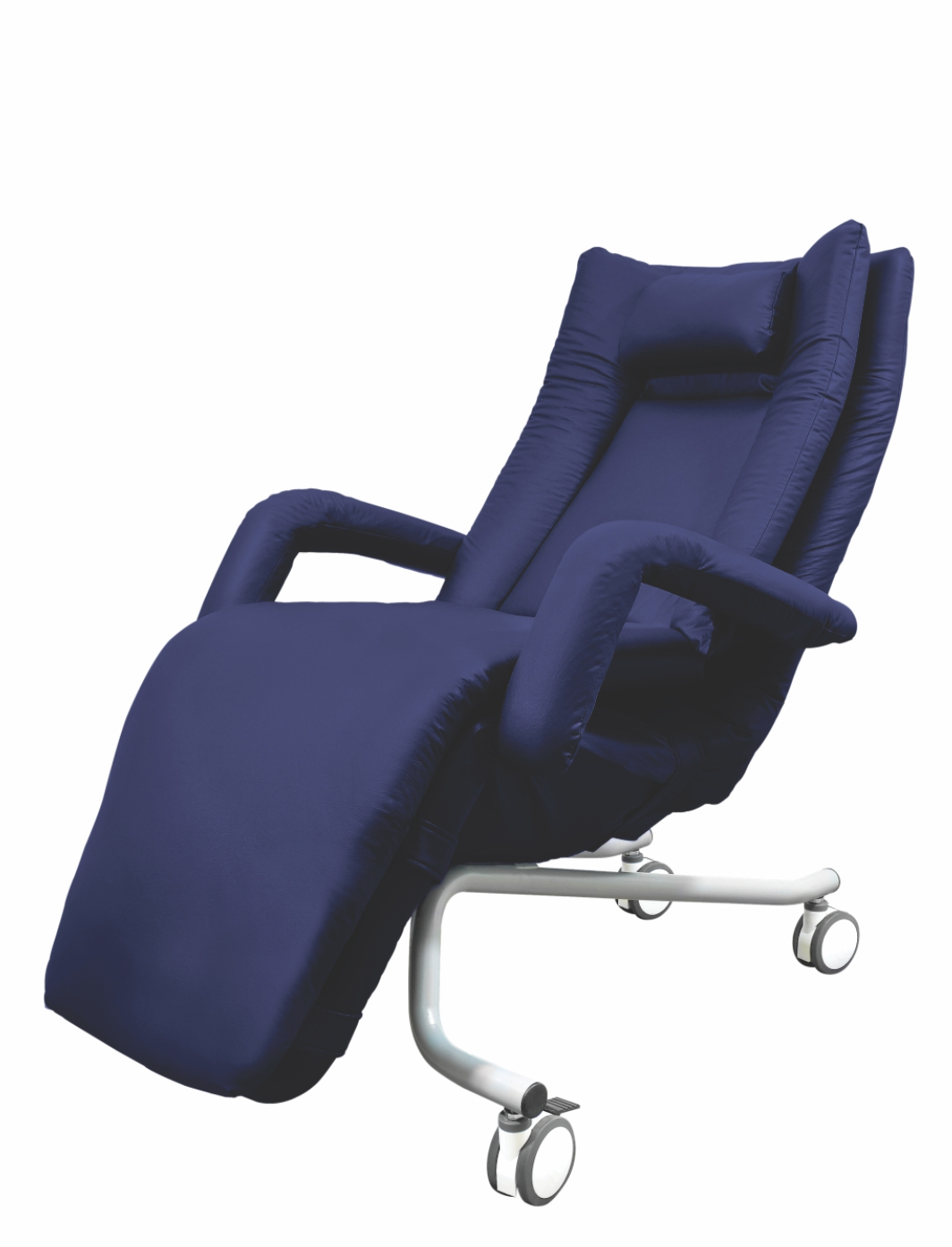 Dialysis Chair<br> up to 120 kg